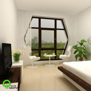 нестандартные окна 1