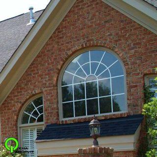 окно со шпросами 3